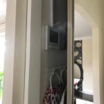 Discreet-bedroom-controller